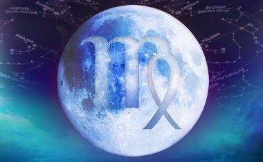 march 16 blue moon astrology